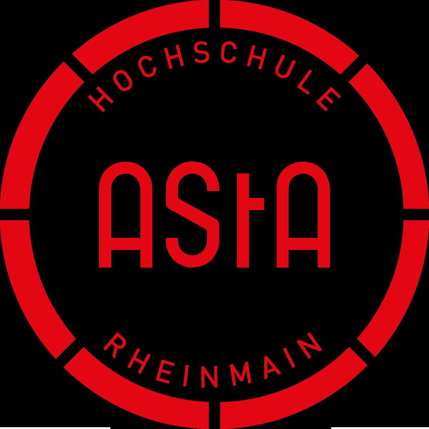 AStA Hochschule RheinMain