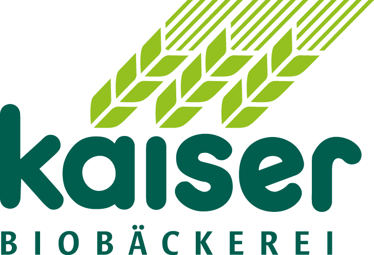 Bio-Bäckerei Kaiser