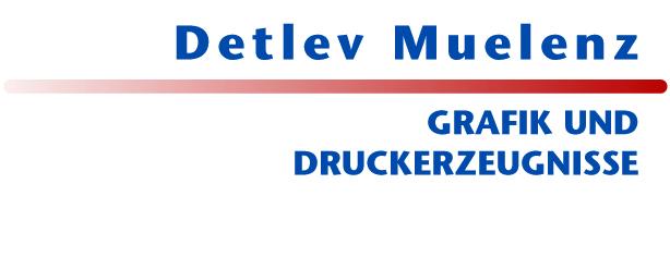 Druckerei Mülenz