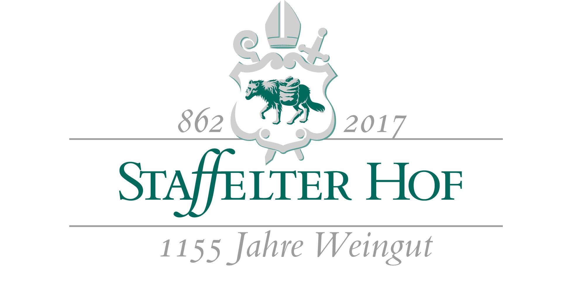 Staffelter Hof